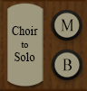 bass_melody.png