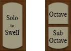solotosw_transp.png
